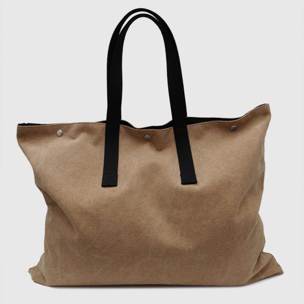 A2 brown bag