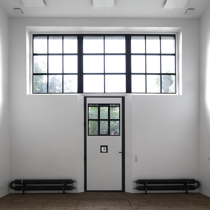 Atelier Berger Milà