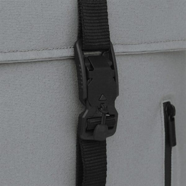 Oslo-gris-4