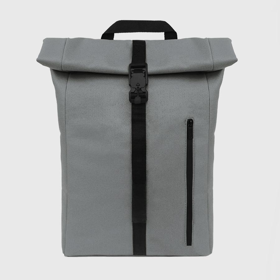 Stockholm-gris-1