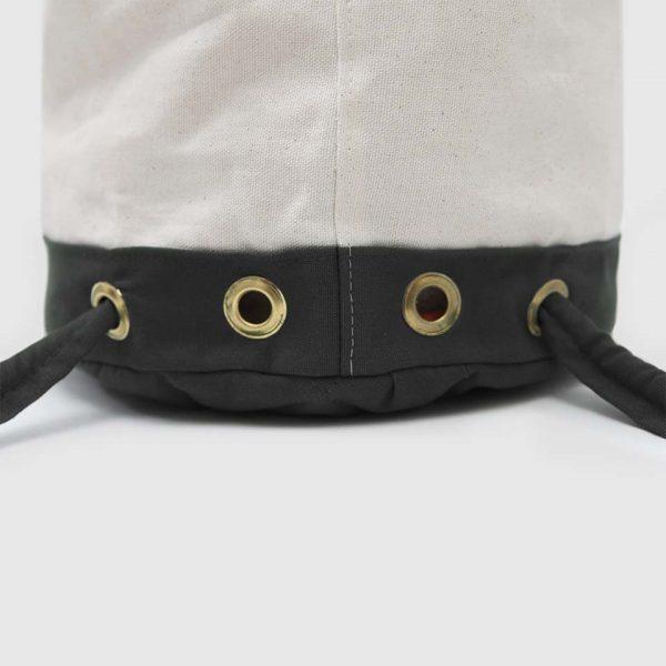 mochila 1994 piezas flexibles para cambiar la forma