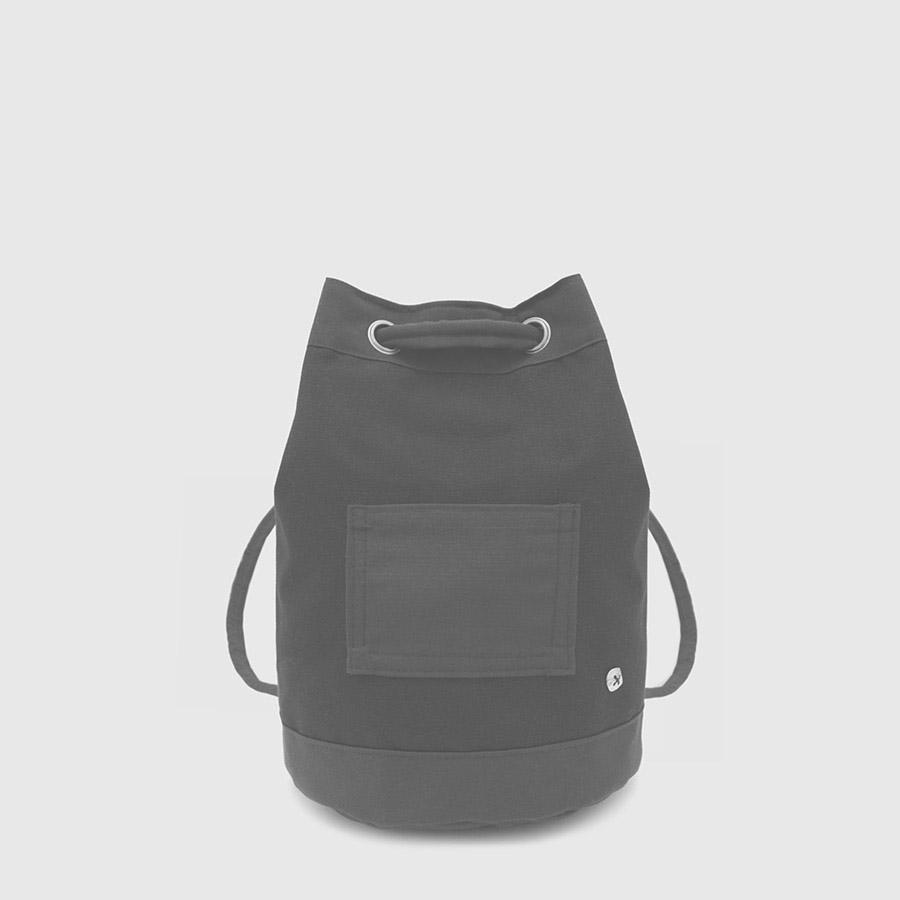 mochila 1994 negra agotada