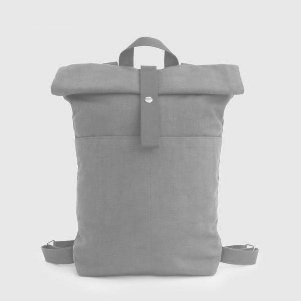 mochila Nomada azul agotada