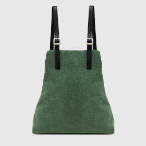 https://www.botodecoto.com/producto/mochila-kos-con-solapa-de-lona-verde/