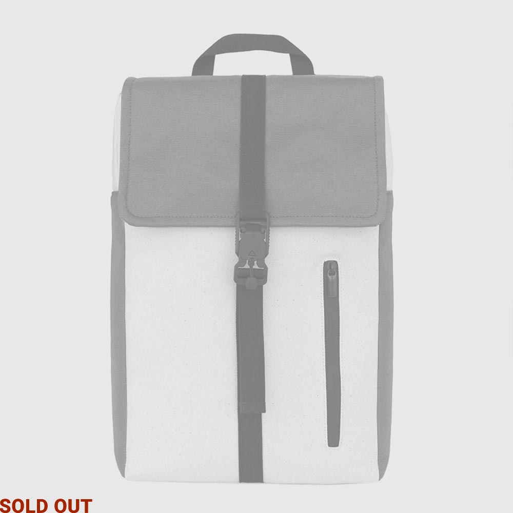 oslo teja combi sold out